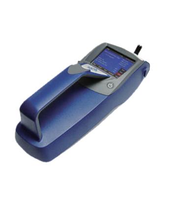 8532型 可吸入颗粒分析仪