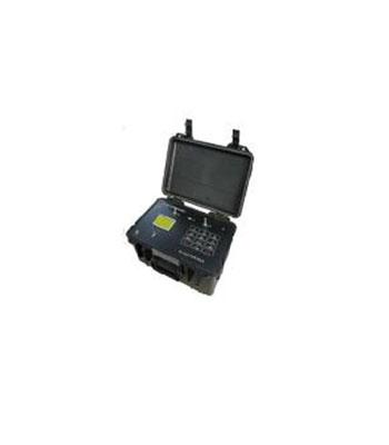 FD216 环境测氡仪