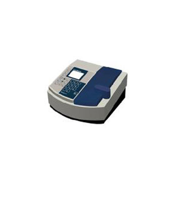 ET99730数据型微电脑多参数水质快速测定仪